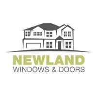 Newland Windows