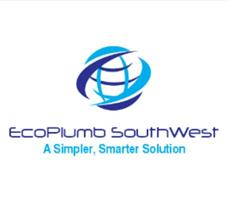 Eco Plumb South West