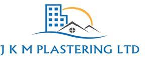 JKM Plastering Ltd