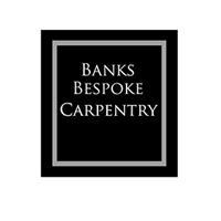 Banks Bespoke Carpentry