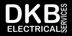 DKB Electrical Services