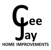 Ceejay Home Improvements