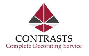 Contrasts Complete Decorating Service