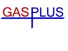 Gas Plus Property Services