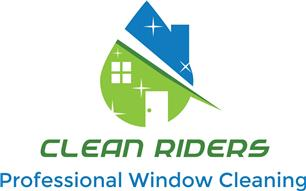 Clean Riders