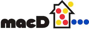 MacD Plumbing & Heating Ltd