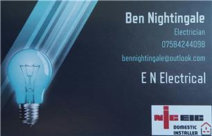 EN Electrical