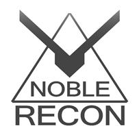 Noble Recon Limited