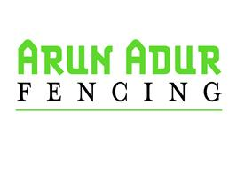 Arun Adur Fencing