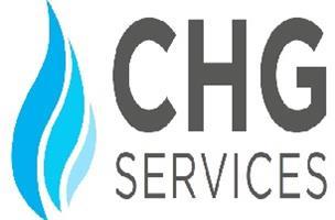 CHG Services Ltd