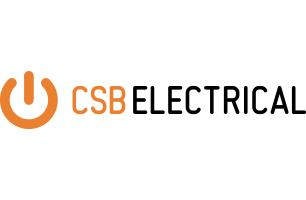 CSB Electrical
