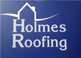 Holmes Roofing