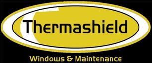 ThermaShield Windows & Maintenance Ltd