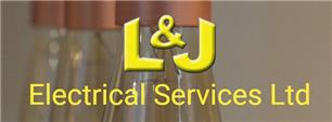 L&J Electrical Services Ltd