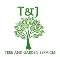 T and J Tree and Garden Services