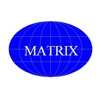 Matrix Plumbing & Heating Ltd