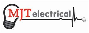 MJT Electrical