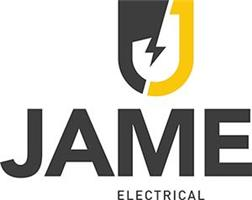 J A Mechanical & Electrical Limited