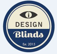 I Design Blinds Ltd