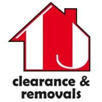 T J Clearance & Removals
