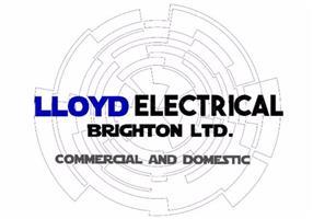 Lloyd Electrical Brighton Ltd