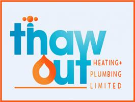 Thaw Out Heating & Plumbing Ltd