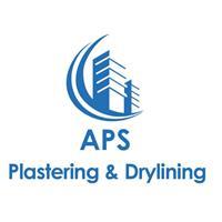APS Plastering & Drylining
