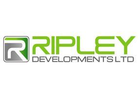 Ripley Developments Ltd