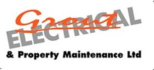 Grout Electrical and Property Maintenance Ltd