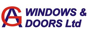 GA Windows Ltd