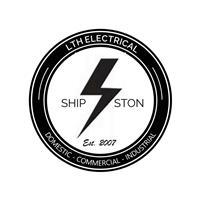LTH Electrical