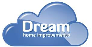 Dream Home Improvements (Yorkshire) Limited