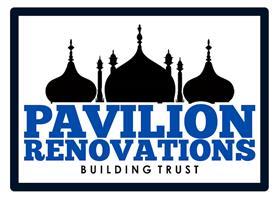 Pavilion Renovations Ltd
