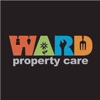 Ward Property Care