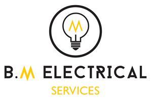 BM Electrical Services