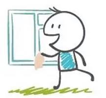 The Window Repair Man