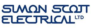 Simon Scott Electrical