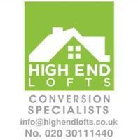 High End Lofts Ltd