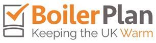 Boiler Plan (UK) Ltd