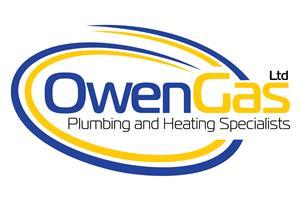 Owen Gas Ltd