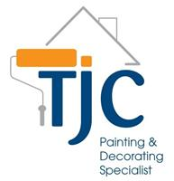 T.J.C Painting And Decorating