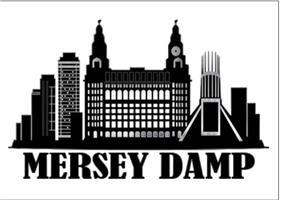 Merseydamp Ltd