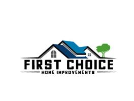 First Choice Home Improvements & Landscaping