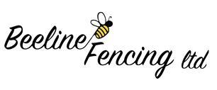 Beeline Fencing Ltd