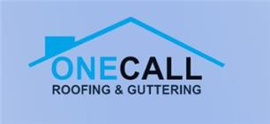 One Call Roofing and Guttering