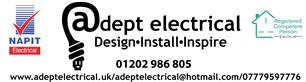 Adept Electrical