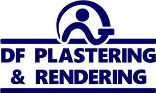 DF Plastering & Rendering