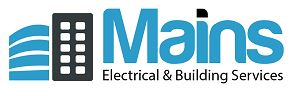 Mains Electrical and Building Services