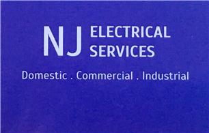 NJ Electrical Services