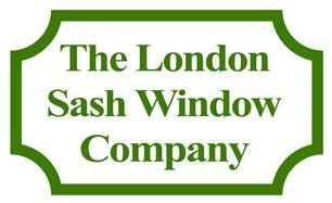 The London Sash Window Company